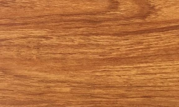 Sàn gỗ Wilson 6049 - Sàn gỗ rẻ - Sàn gỗ giá rẻ nhất - Sàn gỗ công nghiệp giá rẻ - Sangore.com.vn